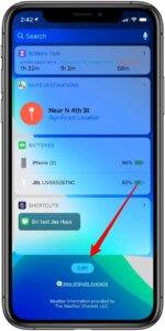 Cách khoá ứng dụng bằng vân tay iOS trong 1 nốt nhạc 38