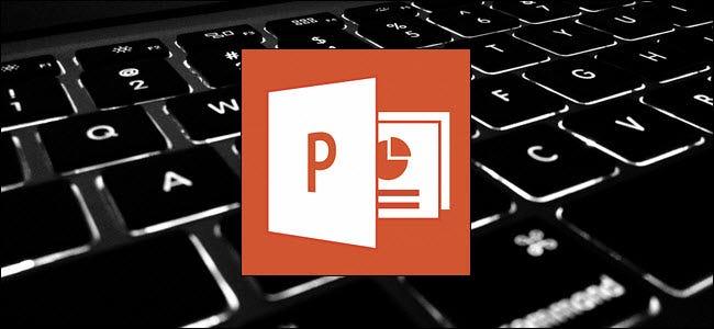 Những phím tắt trình chiếu PowerPoint bỏ lỡ là dở rồi