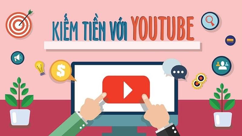 YouTube là gì mà người người nhà nhà cùng nhau xem mỗi ngày mà không chán? 15