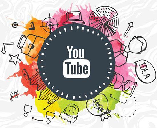 YouTube là gì mà người người nhà nhà cùng nhau xem mỗi ngày mà không chán? 16