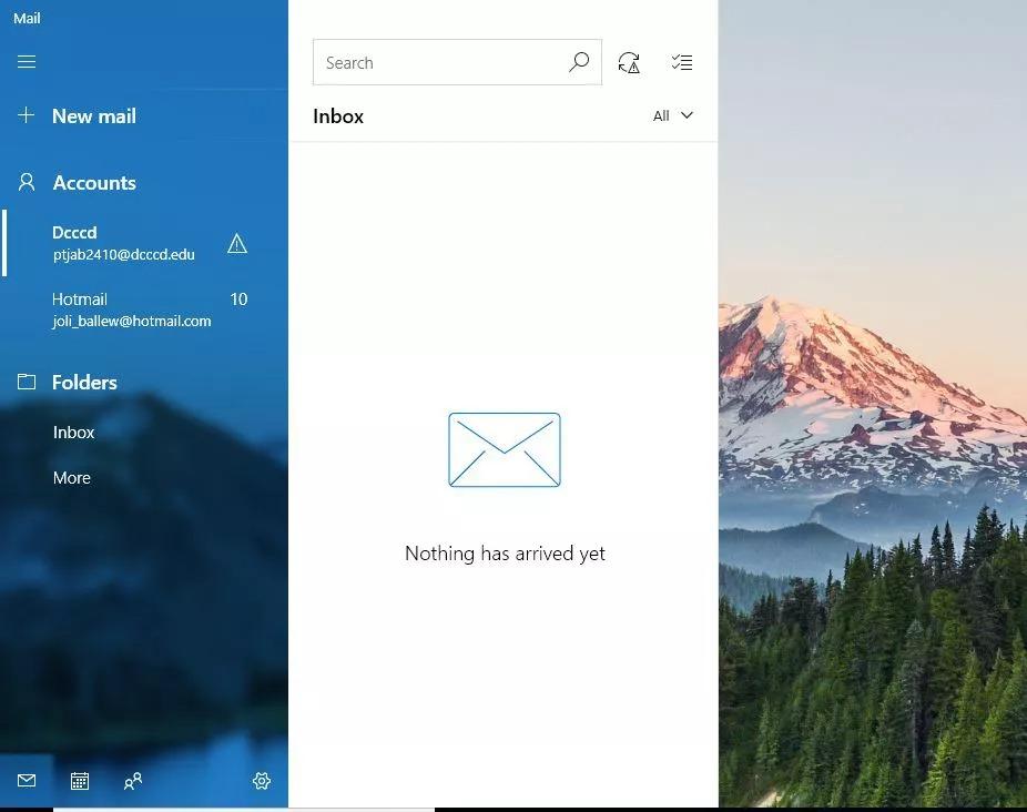 Microsoft Outlook là gì, tại sao mỗi người lại gọi nó một kiểu? 8