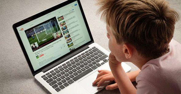 YouTube là gì mà người người nhà nhà cùng nhau xem mỗi ngày mà không chán? 18