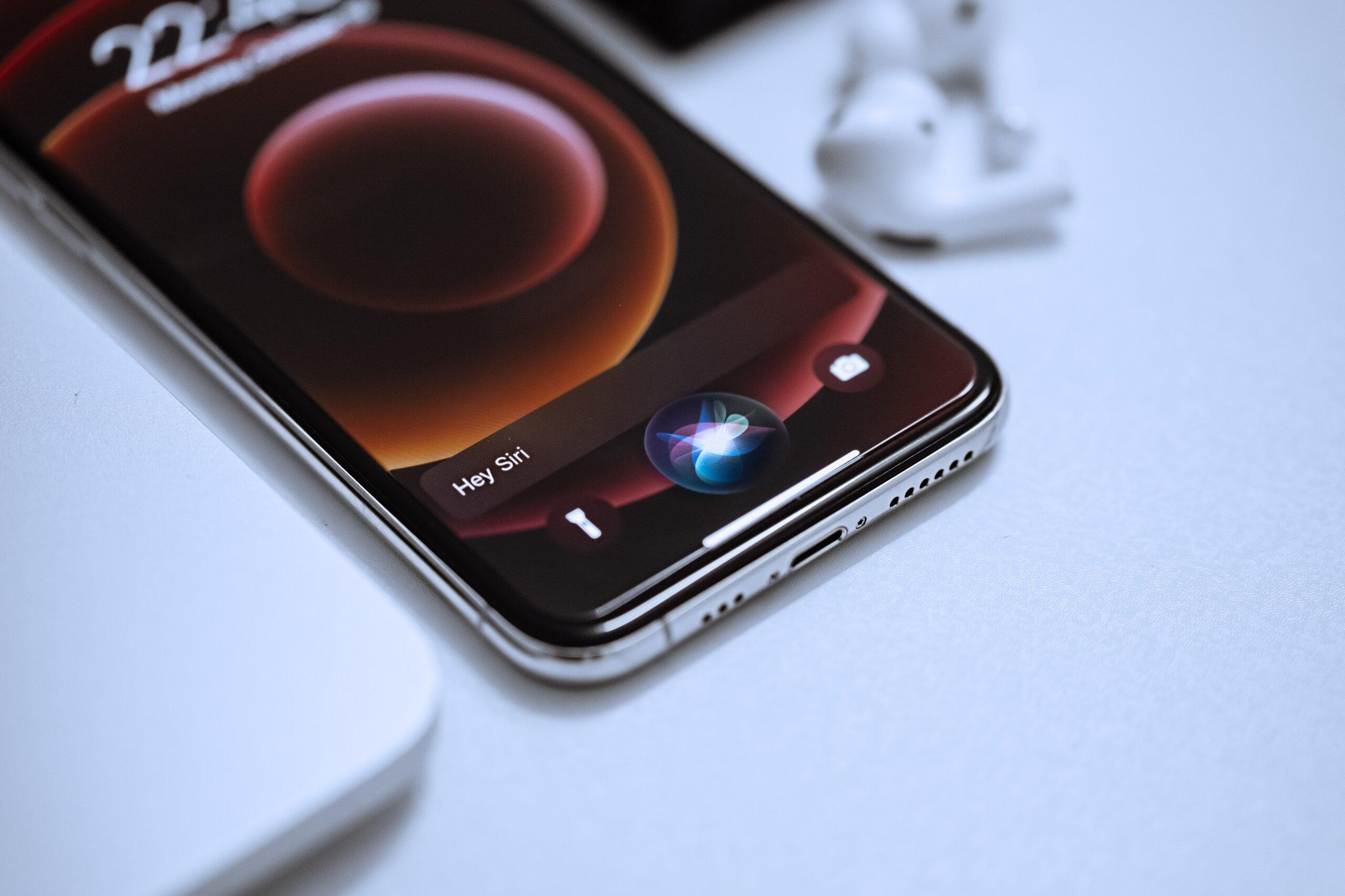 Dùng iPhone lâu rồi, bạn đã biết Siri có thể làm được những gì chưa? 4
