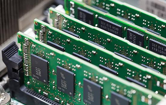Tìm hiểu sự khác nhau giữa RAM và ROM là gì? 6