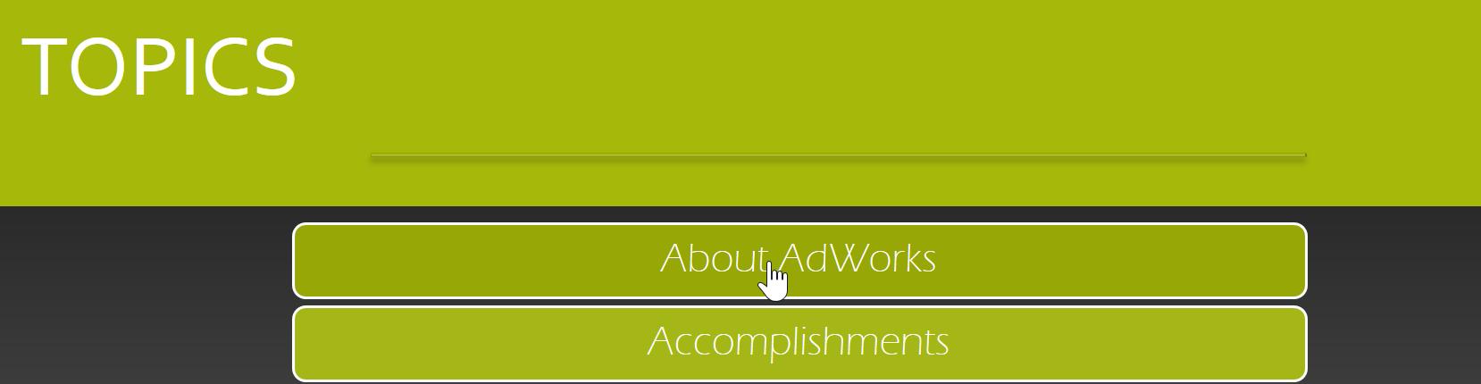 Tuyển tập cách chèn hyperlink trong PowerPoint đặc sắc
