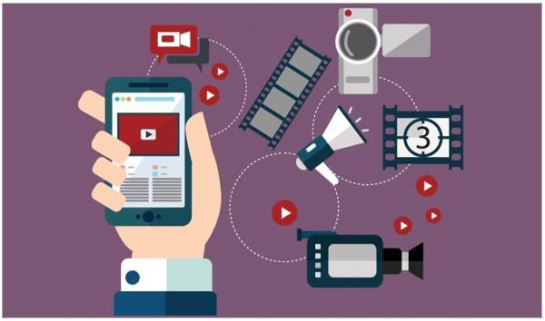 YouTube là gì mà người người nhà nhà cùng nhau xem mỗi ngày mà không chán? 11