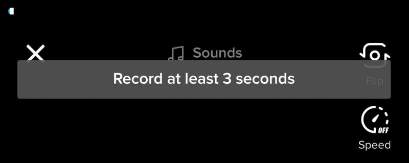 Cách đăng video TikTok dài hơn 1 phút 6