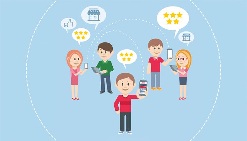 Hướng dẫn tìm kiếm bằng giọng nói trên Android 11
