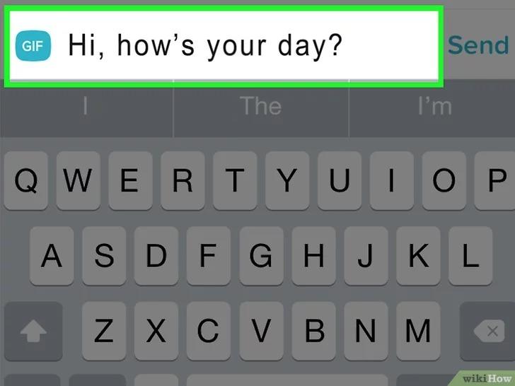 Làm sao để nhắn tin trên Tinder mà chân ái không lặng lẽ unmatch 26