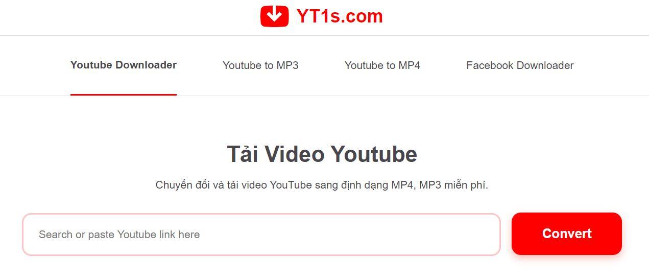 cách lưu video Youtube