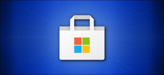 khong tai duoc ung dung tren Microsoft Store