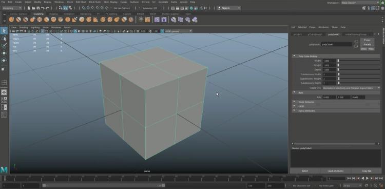 Công nghệ 3D là gì? Những điều mà bạn chưa biết về công nghệ 3D 5
