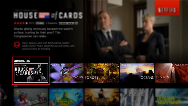 4K là gì? Tivi 4K có phải là đỉnh nhất không? 4