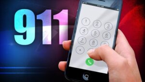 911 là gì?
