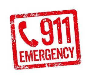 911 là gì? Bạn hiểu gì về số điện thoại này?