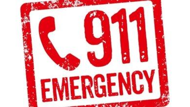 911 là gì? Quay số 911 ở Việt Nam sẽ ra sao? 9