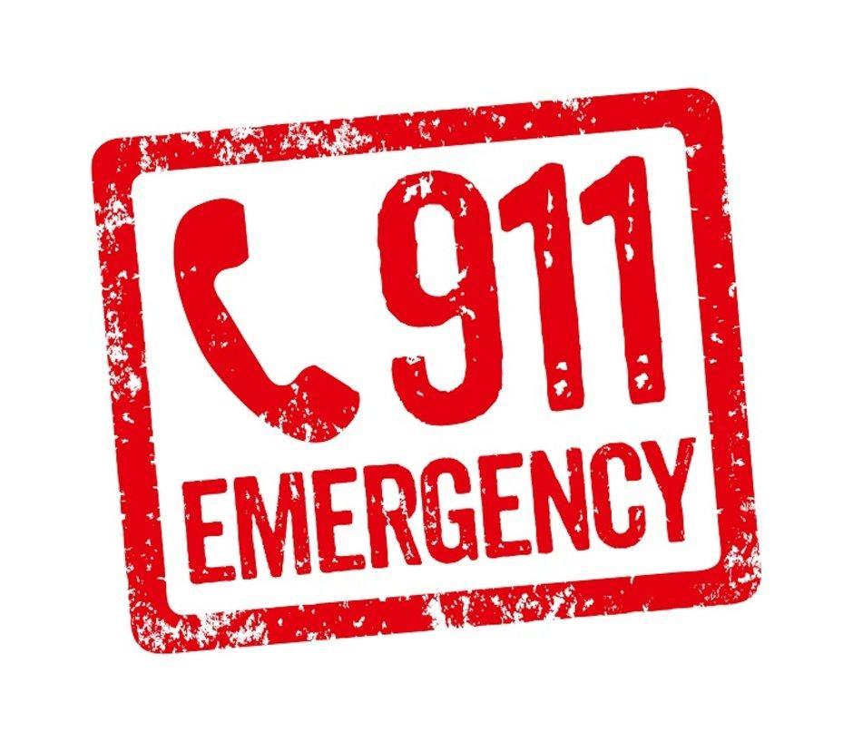 911 là gì? Quay số 911 ở Việt Nam sẽ ra sao?
