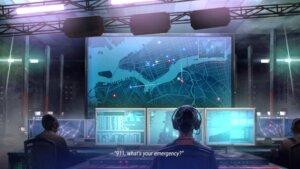 911 là gì? Quay số 911 ở Việt Nam sẽ ra sao? 7