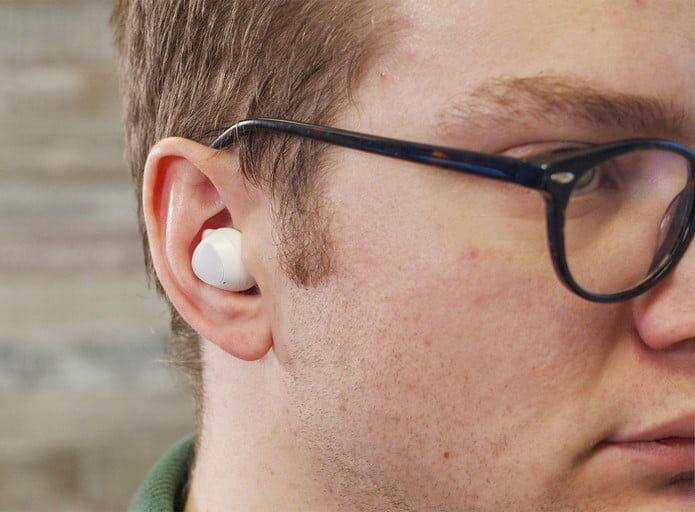 Bluetooth 5.0 la gi 2