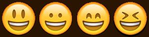 )) là Icon gì?