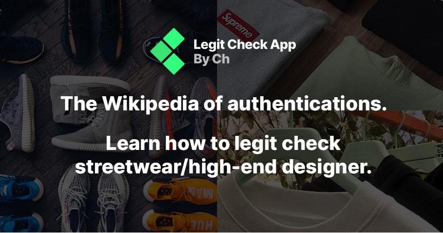 App check giày và những điều cần biết để tránh mất tiền oan dù đã là năm 2021 4