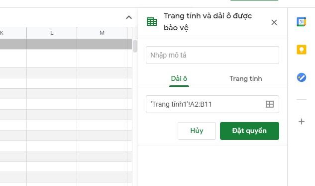 an cong thuc trong google sheet 01