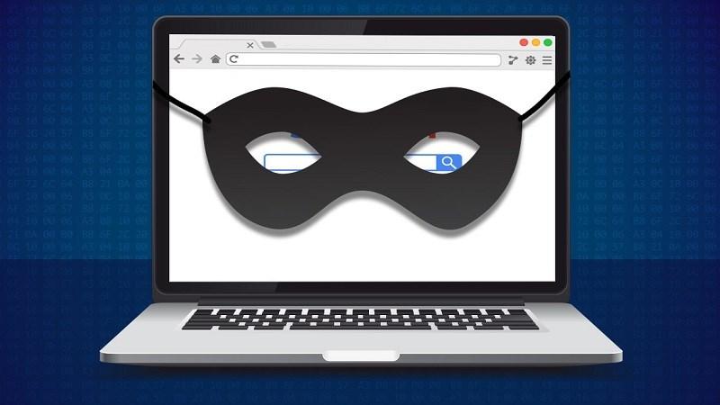 Cách sử dụng VPN chi tiết cho những mật vụ bóng đêm tại đây 13
