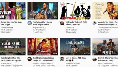 Thumbnail là gì mà chỉ mới nhìn vào là người ta sẽ click vào xem video của bạn 2