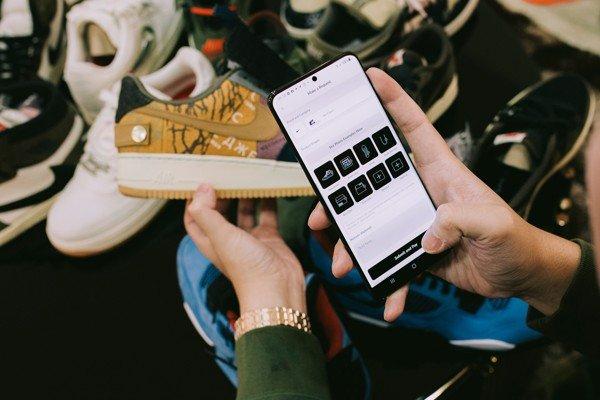 App check giày và những điều cần biết để tránh mất tiền oan dù đã là năm 2021