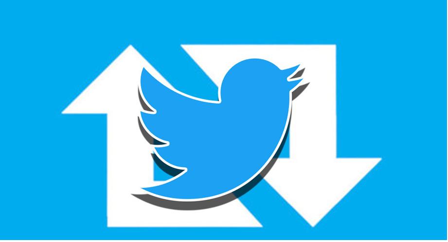 Retweet là gì? Những điều cơ bản về Retweet mà người dùng Twitter phải biết