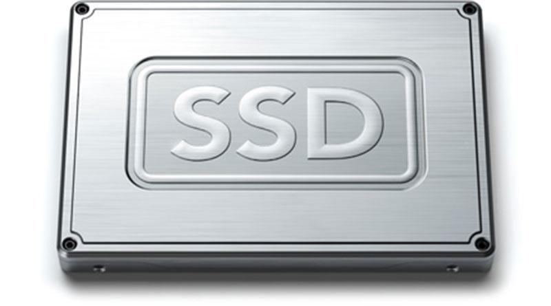 SSD là gì? Cấu tạo, phân loại và nguyên lý hoạt động của SSD là như thế nào?