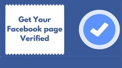 Tích xanh Facebook là gì mà người người nhà nhà đều muốn sở hữu 1