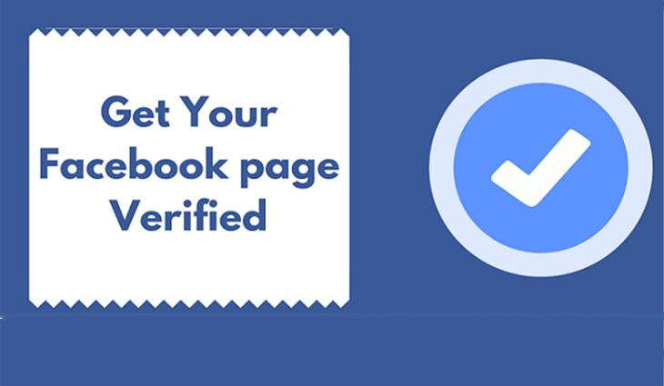 Cùng tìm hiểu xem tích xanh Facebook là gì. Tác dụng và ý nghĩa của nó