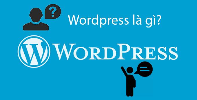 WordPress là gì? Những điều cơ bản về công cụ tạo và quản lý web phổ biến nhất hiện nay