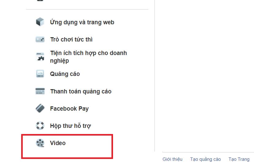 Bạn đăng video lên Story Facebook bị mờ mà không biết làm sao? Đây là cách giải quyết 15