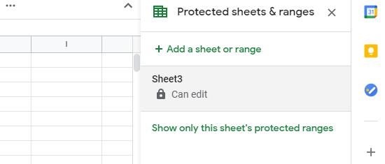 cach khoa sheet trong google sheet 06