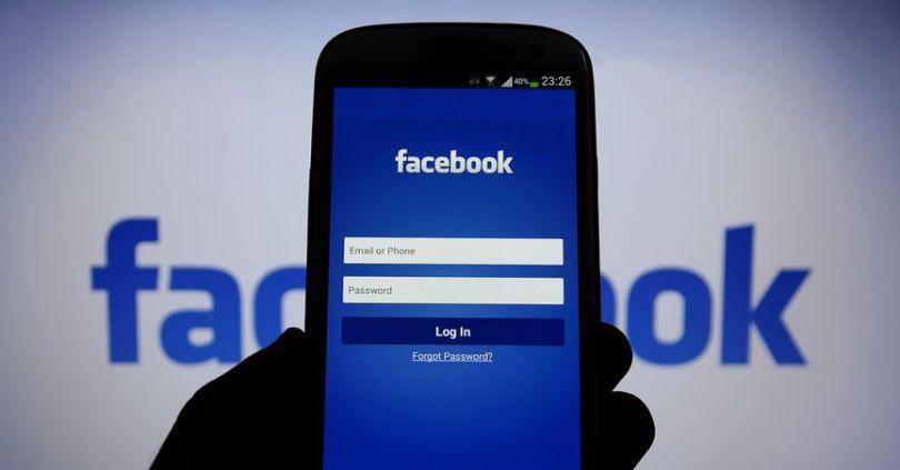 Hướng dẫn cách rời khỏi nhóm trên Facebook mới nhất 2021