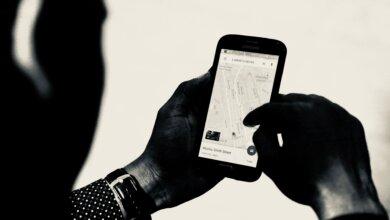 Cách tải bản đồ ngoại tuyến, mạnh dạn dùng Google Maps dù không có mạng 4