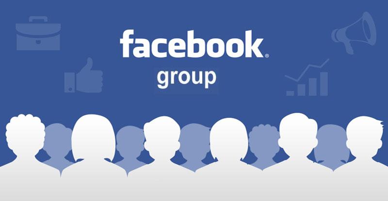 Đây là cách lập nhóm những người anh em thiện lành trên Facebook
