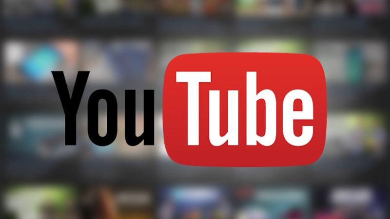 Bắt đầu sự nghiệp YouTuber với cách tạo tài khoản YouTube trên máy tính