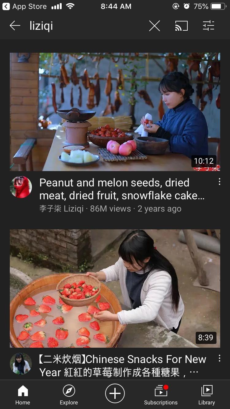 2 cách lặp lại video YouTube trên điện thoại dễ thực hiện