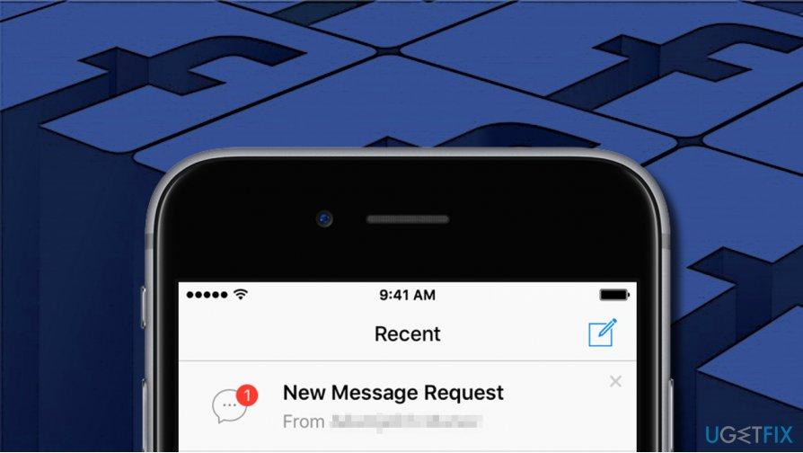 Hướng dẫn cách tìm tin nhắn ẩn trên Messenger hiệu quả