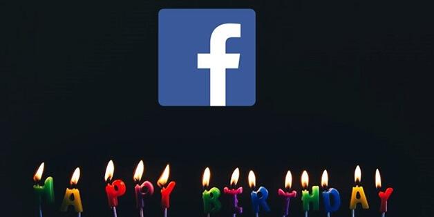 Hướng dẫn cách bật thông báo sinh nhật trên Facebook cho một ngày đặc biệt của bạn 9
