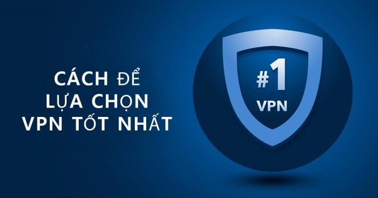Cách sử dụng VPN chi tiết cho những mật vụ bóng đêm tại đây 16