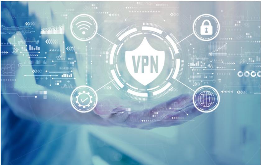 Cách sử dụng VPN chi tiết cho những mật vụ bóng đêm tại đây