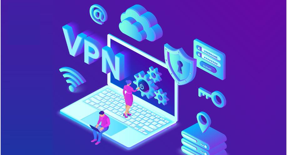 Cách sử dụng VPN chi tiết cho những mật vụ bóng đêm tại đây 2