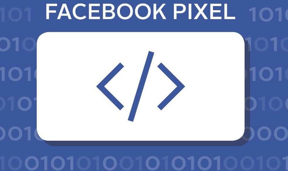 Hướng dẫn tạo Facebook Pixel. Kinh doanh trên Facebook 2021 không nên bỏ qua