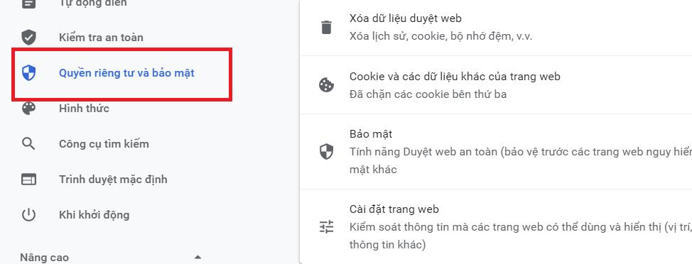 Hướng dẫn cách tắt thông báo Facebook