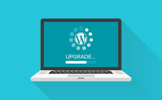 WordPress là gì? Những điều cơ bản về công cụ tạo và quản lý web phổ biến nhất hiện nay 13