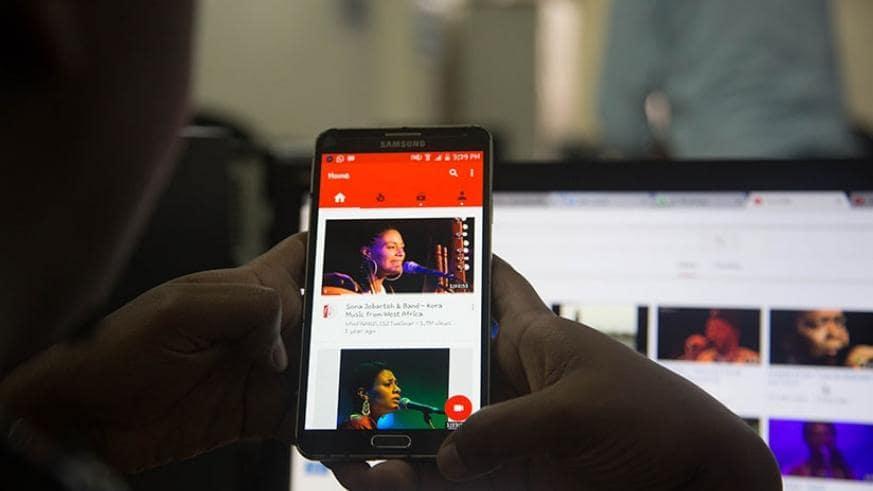 Muốn chặn quảng cáo YouTube Android thì làm gì?